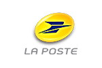 poste-2.png