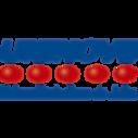 logo-uninove.png