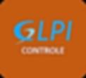 glpi-controle-logo.png