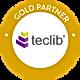 gold-partner-teclib.png