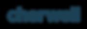 logo-cherwell-new-2019-v2.png