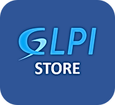 logo-glpi_store.png