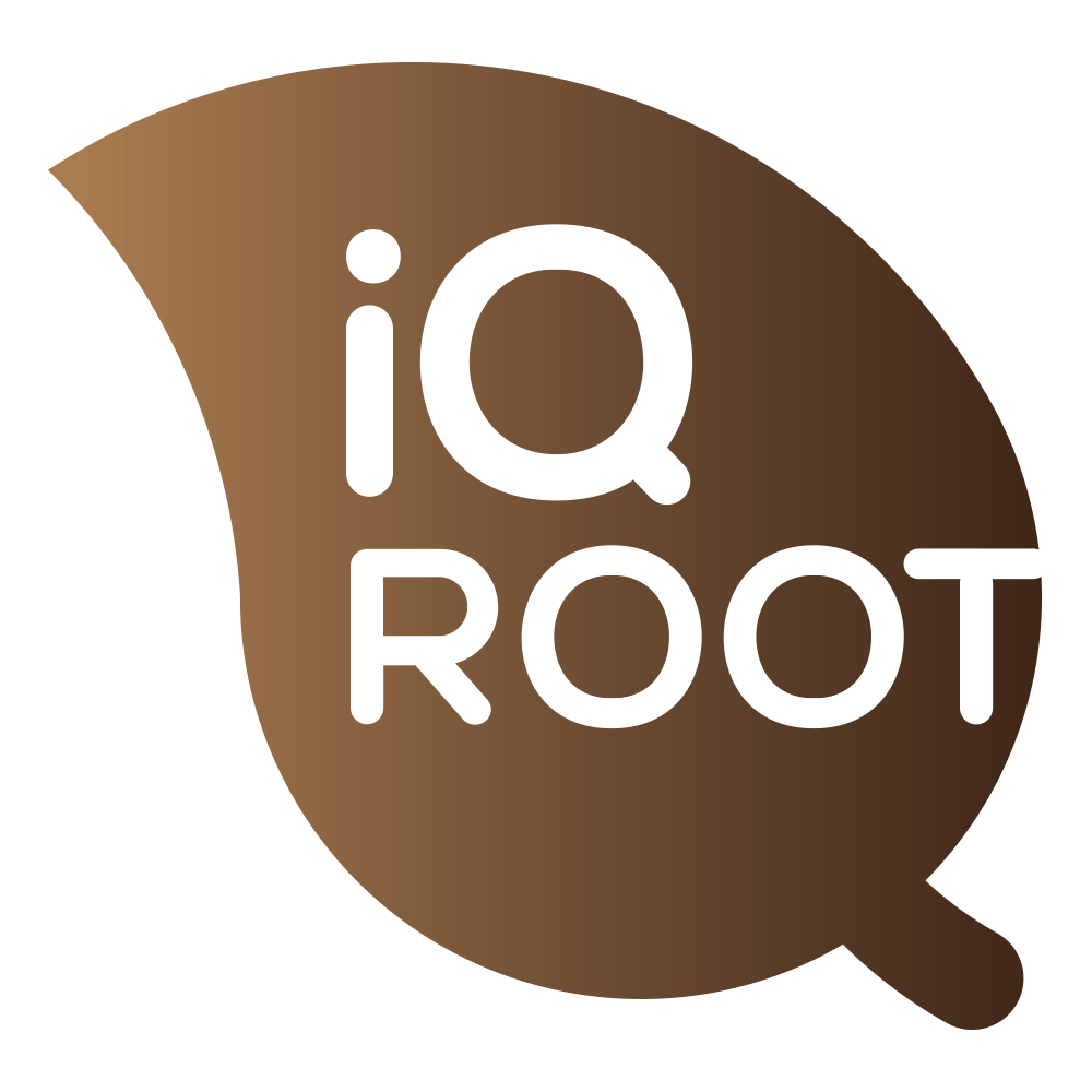 iQroot