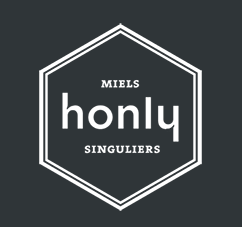 Honly Miels Singuliers