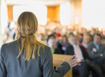 Открыта запись на семинар-тренинг для здравоохранения, который пройдет 25 мая 2018 года