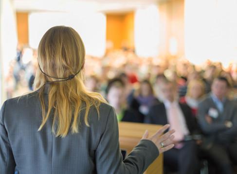 Γλωσσικές Διαταραχές - Στο επίκεντρο έρευνας που παρουσιάστηκε στο ΤΕΠΑΚ