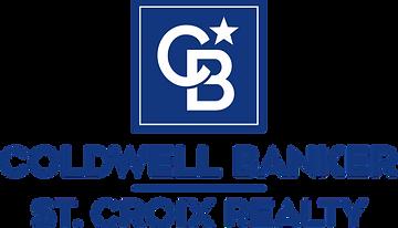 Coldwell Banker St Croi USVI