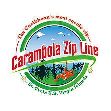 Caribbean Zipline Eco Tourism