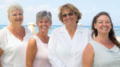 Diane K Burns Group