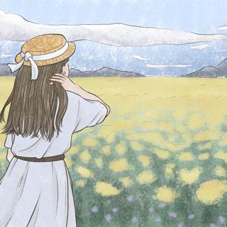 Beyond the Yellow Carpet
