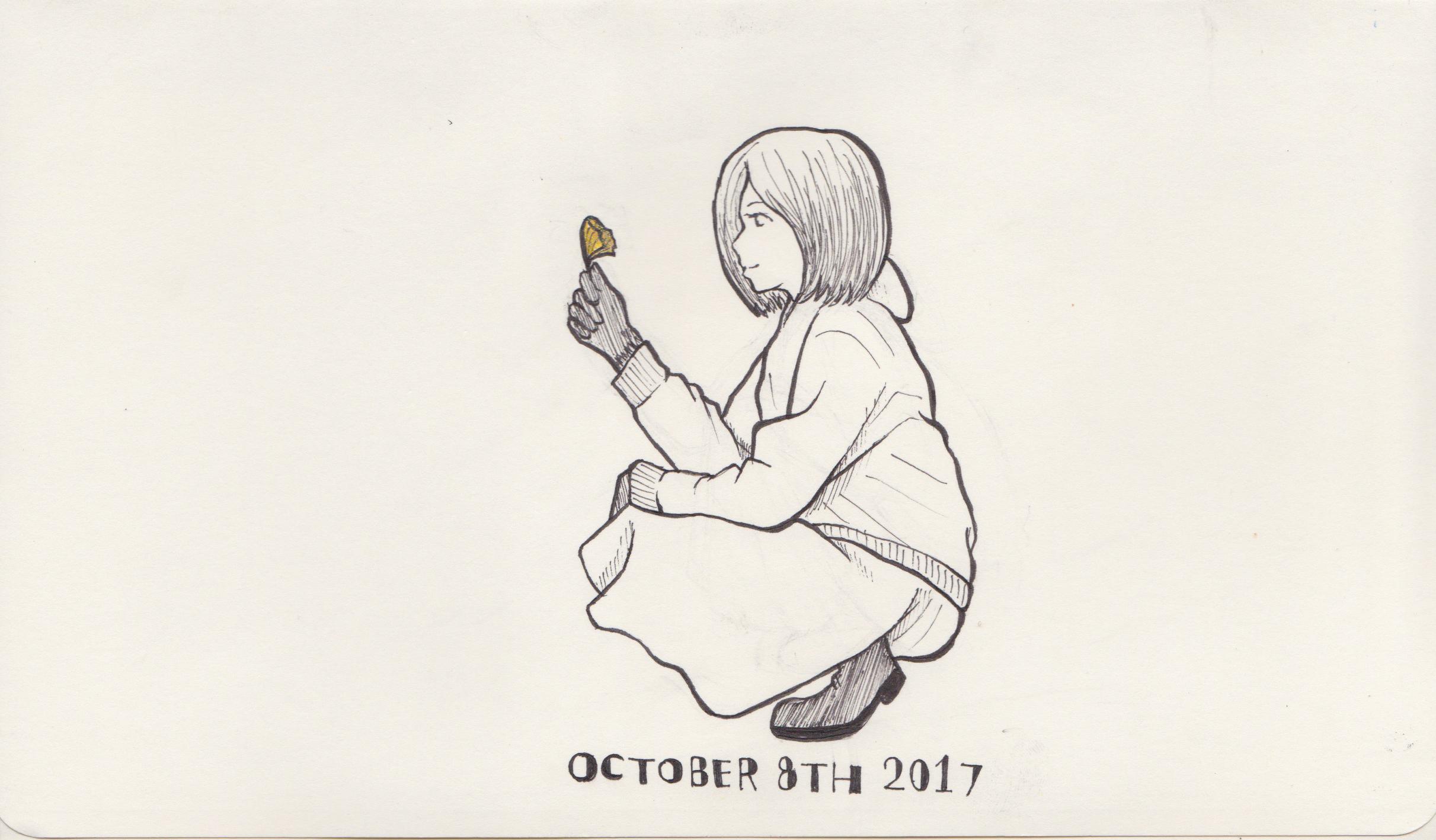 2017/10/08