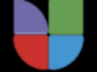 univision-logo-png-transparent%202_edited.png