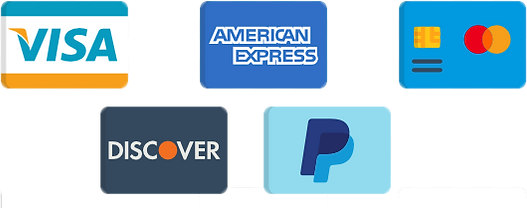 Credit Card Logo.png