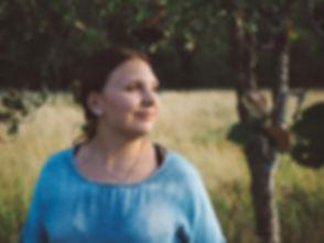 Annika_Nurminen_2väri-4.jpg