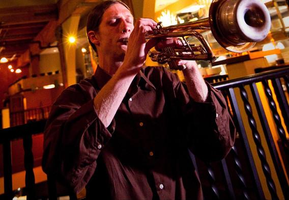 Scott w-trumpet.jpg