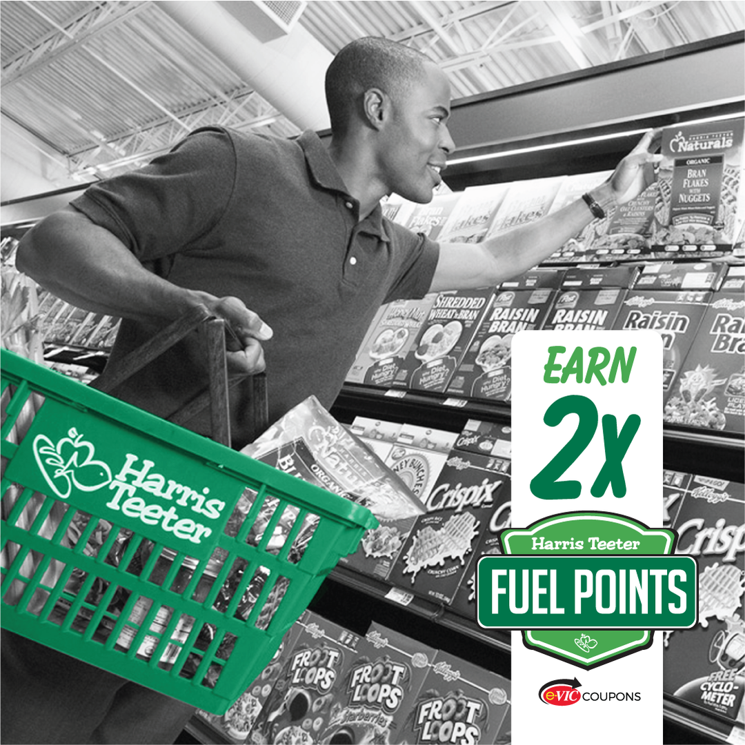 fb-ig_0730_fuelpoints2x.png