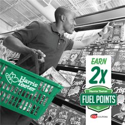 fb-ig_0730_fuelpoints2x.png