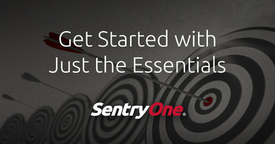 essentials-ads_1200x628.jpg