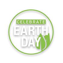 logos__0002_earthday.jpg
