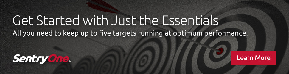 essentials-ads_970x250.jpg