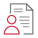 icon_2color_r_userguide-256px.png