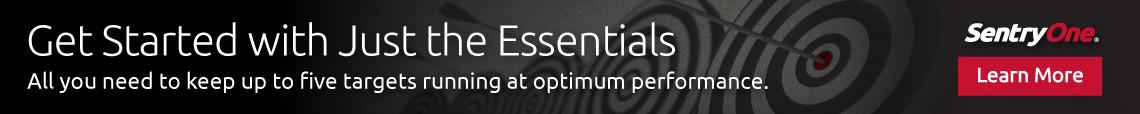 essentials-ads_1140x114.jpg