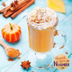 latte_fbig.jpg