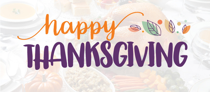 socialcovers2019_thanksgiving_820x360_fa