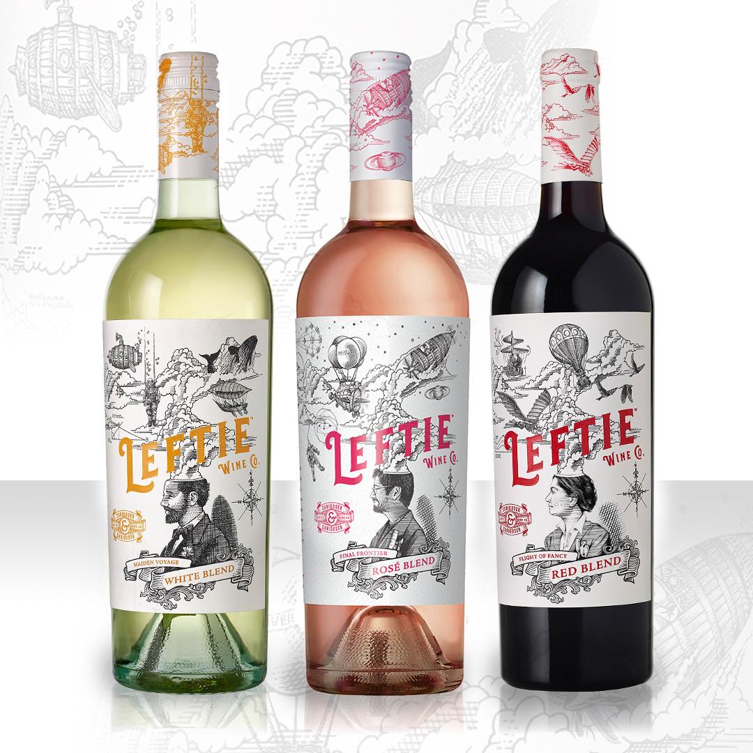 wineflashsale.jpg