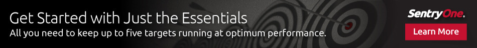 essentials-ads_950x95.jpg