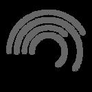 icon_p_legitest-256px.png