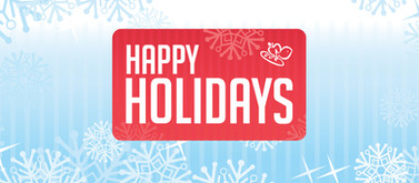 socialcovers2019_holidays_820x360_facebo