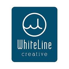 logos__0005_whiteline.jpg