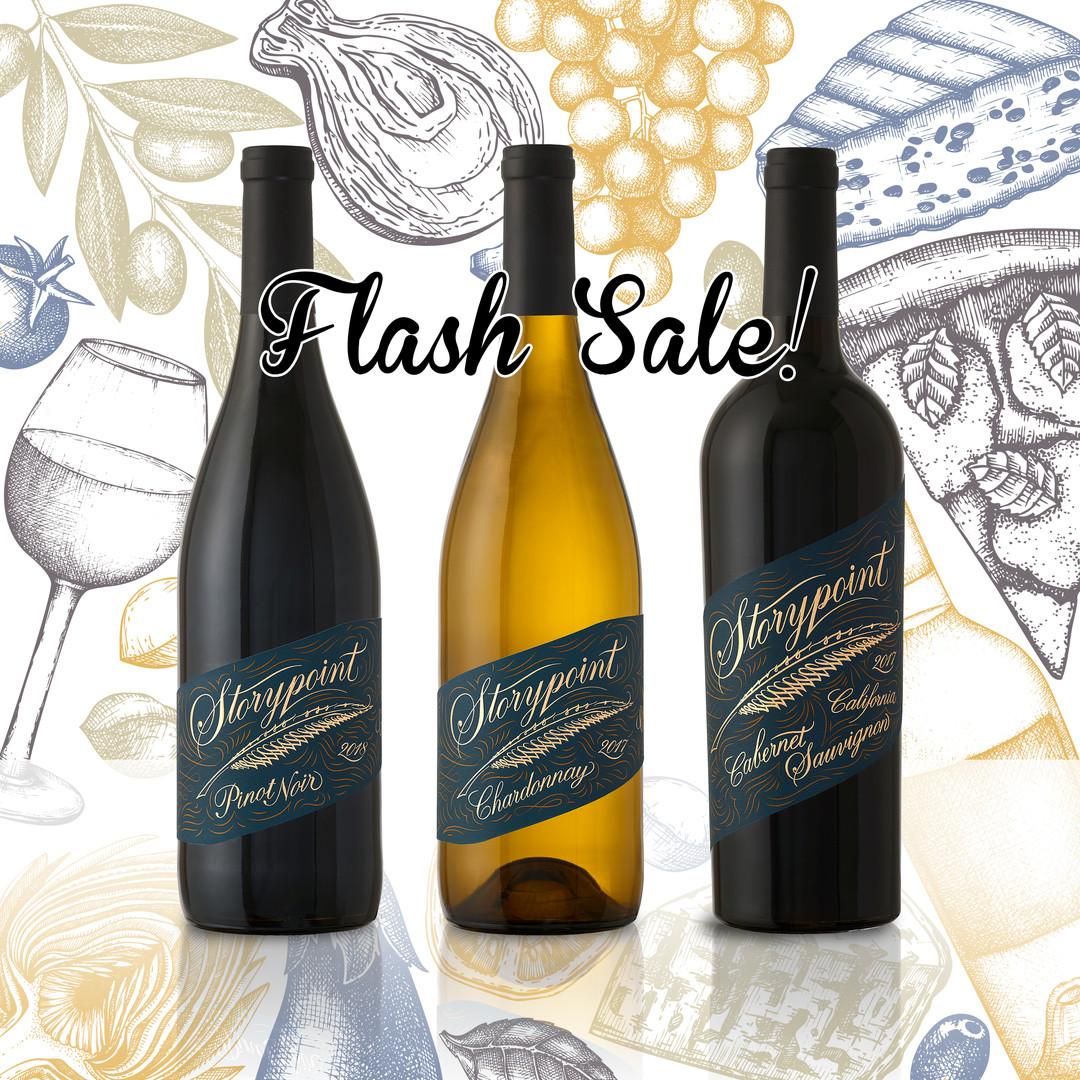 winesfbig.jpg