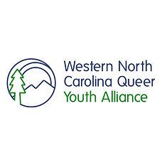 logos__0011_youthalliance.jpg