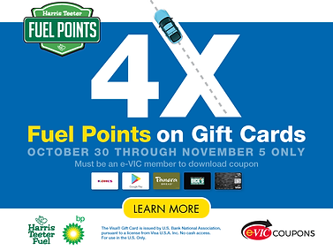 4XFP-giftcards_1024x768.png