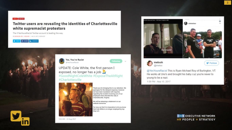 HR Deck Charlottesville slide