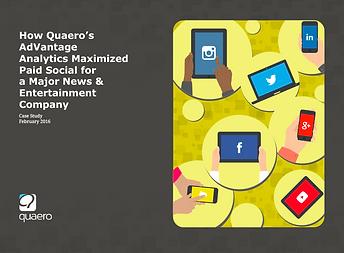 Quaero's Case Studies sample cover 2