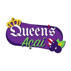 logos__0009_queens.jpg