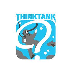logos__0001_thinktank.jpg