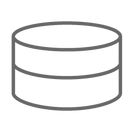 icon_p_sqlsentry-256px.png