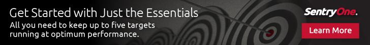 essentials-ads_728x90.jpg