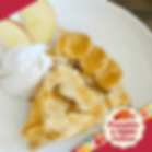 onlyapplepie_recipe-fb-ig.png