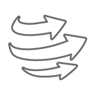 icon_p_workbench-256px.png