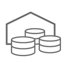 icon_p_dwsentry-256px.png
