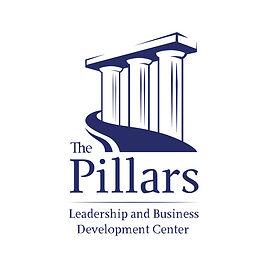 logos__0004_pillars.jpg