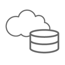 icon_p_dbsentry-256px.png