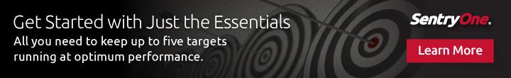 essentials-ads_720x110.jpg