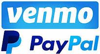 Venmo Paypal logo.jpg