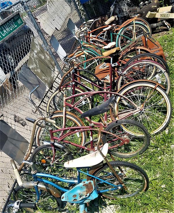 bicycle row.jpg